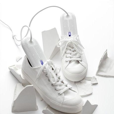 Сушилка для обуви Xiaomi Mi 3Life бытовая электрическая стерилизация!