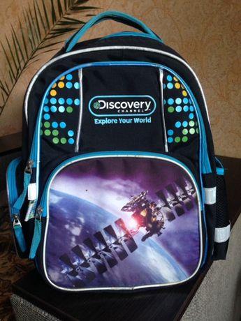 Школьный рюкзак Kite Кайт