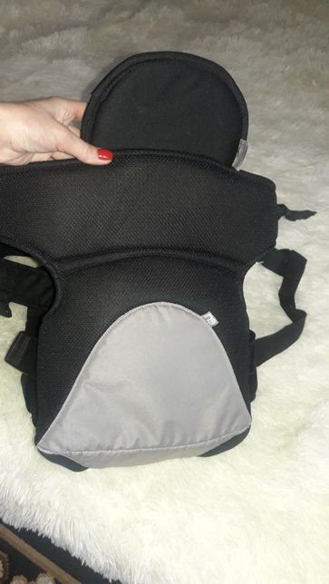 Кенгуру ,рюкзак переноска для детей