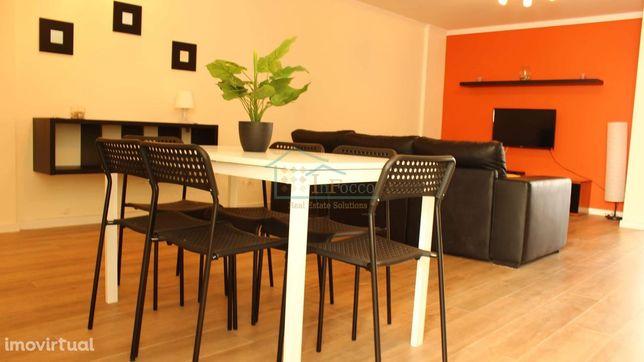Apartamento T2 Póvoa de Varzim