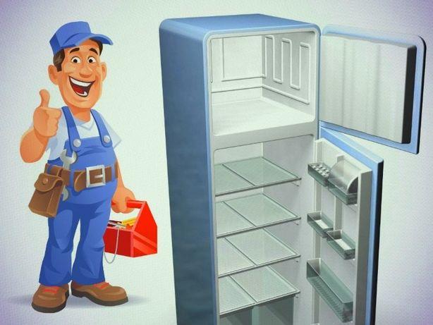 Ремонт бойлеров, пральні машини, холодильники. Біла Церква