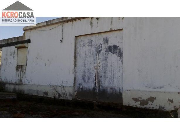 Moradia para restaurar, em Vila Seca Barcelos
