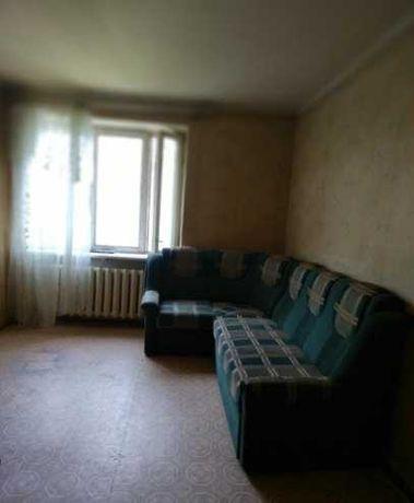 Трёхкомнатная квартира на посёлке котовского по доступной цене