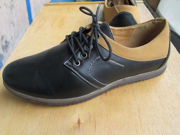Туфли JONESITT, почти новые