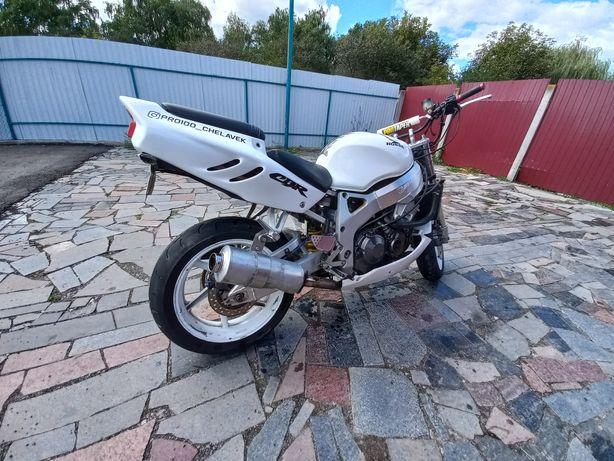 Терміново продам! Honda fireblade 900rr