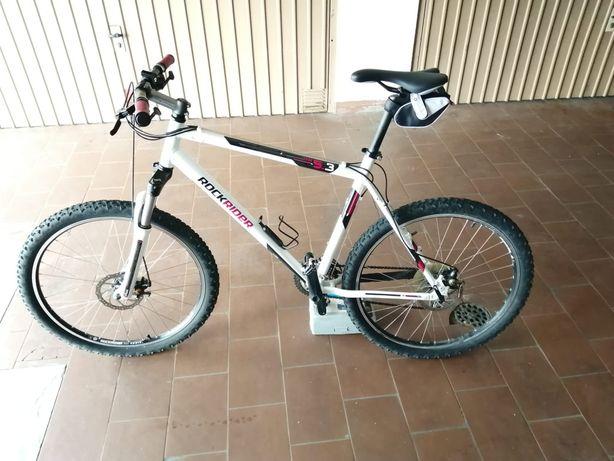 Excelente Bicicleta rockrider 5.3