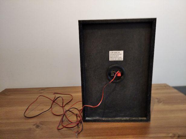 Kolumna głośnik Philips LSB 650c/41