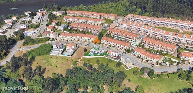 Moradia T3 | Quinta das Luzes | Jovim (Gondomar)