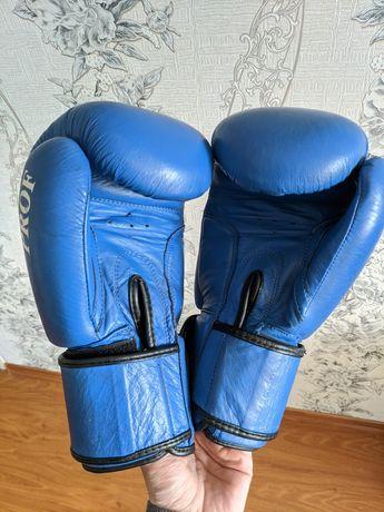 Боксерські рукавиці Sprinter