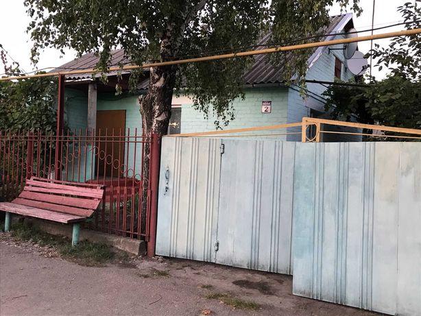 Продам дом в с. Лекаревка (Конзавод №174)