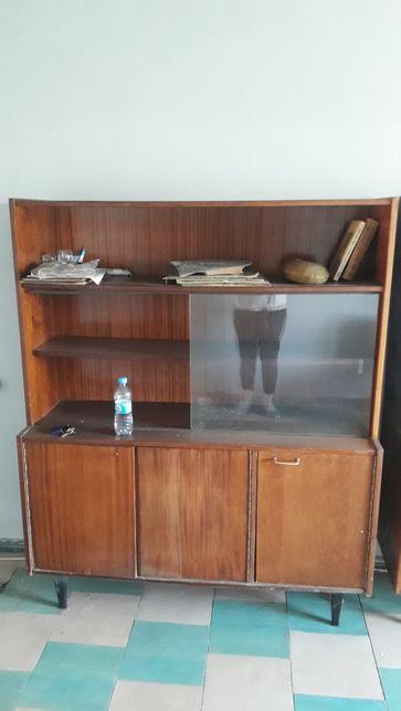 Шкафы в отличном состоянии
