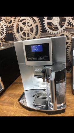 Кофеварка Delonghi Perfecta