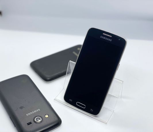 Samsung Galaxy CORE 4G LTE SM-G386F  телефон из Германии смартфон