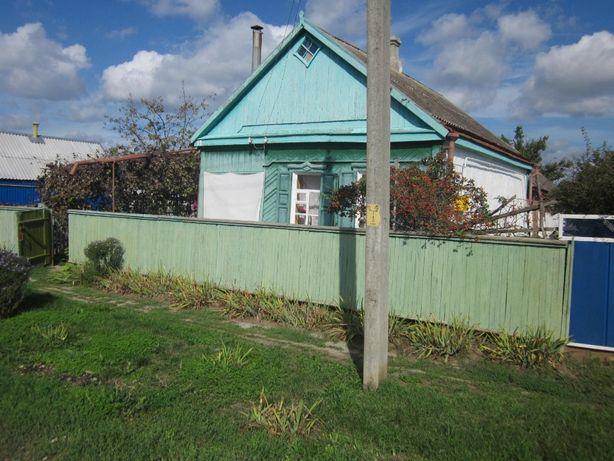 Дом Россия Краснодарский край продам или обменяю на Западную Украину