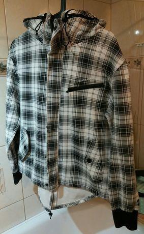 Bluza,kurtka młodzieżowa Jack& Jones-160/164 -S/ M