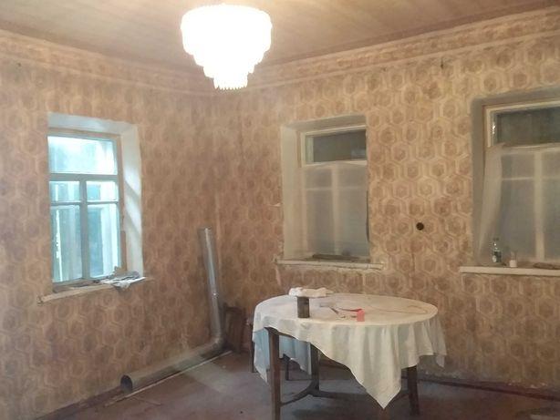Продам дом в Казачьей Лопани