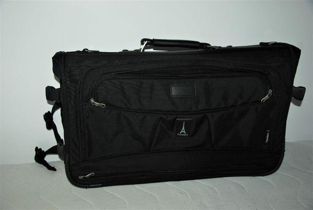 Organizer torba plecak na ubrania Travelpro