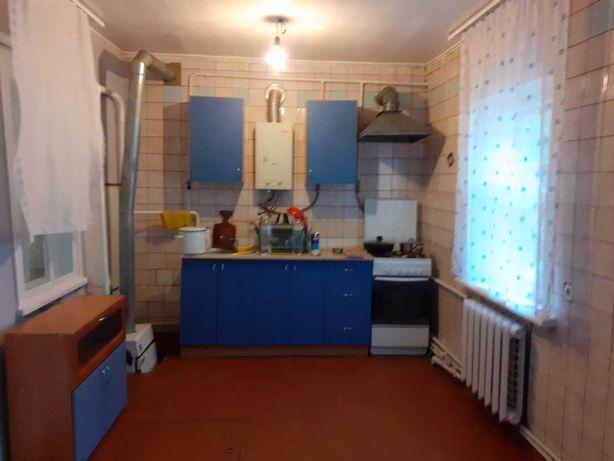 Беремо на квартиру дівчат (койко-місце), без хазяйки, 1 700 грн