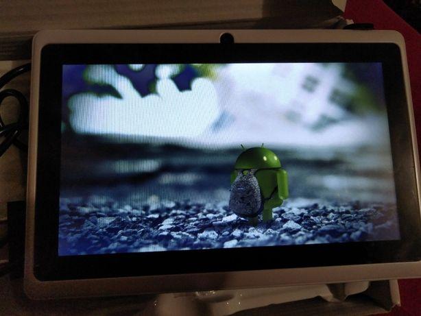 Продам Планшет Tablet PC