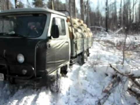 Продажа дров 4 складометра (УАЗик) быстрая доставка