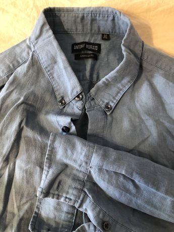 Рубашка Antony Morato.