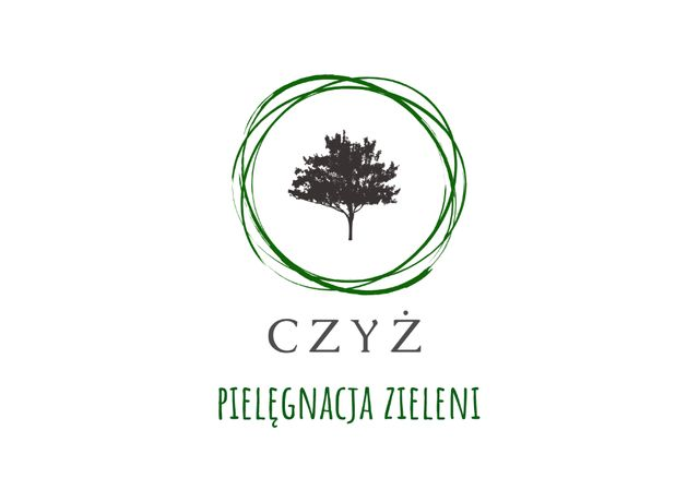 Usługi ogrodnicze - Koszenie, Pielęgnacja, Mini Traktor, Wycinka itp..
