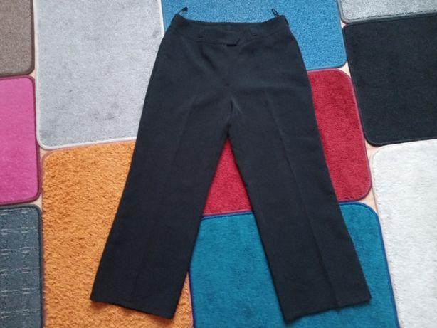 Spodnie damskie, roz 46