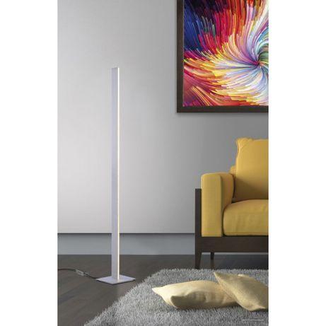 Nowość 2020 zimne/ciepłe lampa stojąca led Q-CORA Paul Neuhaus 675-95