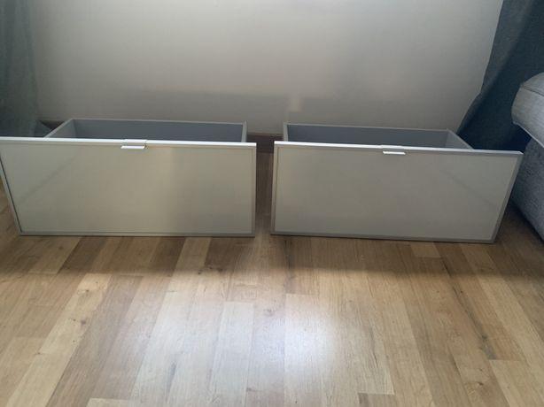 Gavetas BESTA IKEA