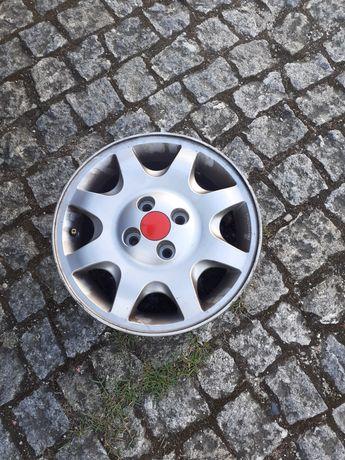 Jantes Fiat Punto GT 14