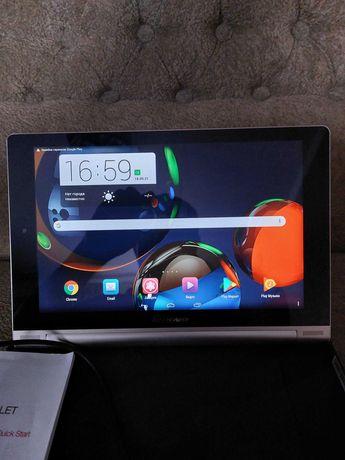 Lenovo  yoga  tablet 10hd+