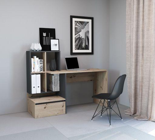Стіл, стол письменый, стіл компюторний Пако 2