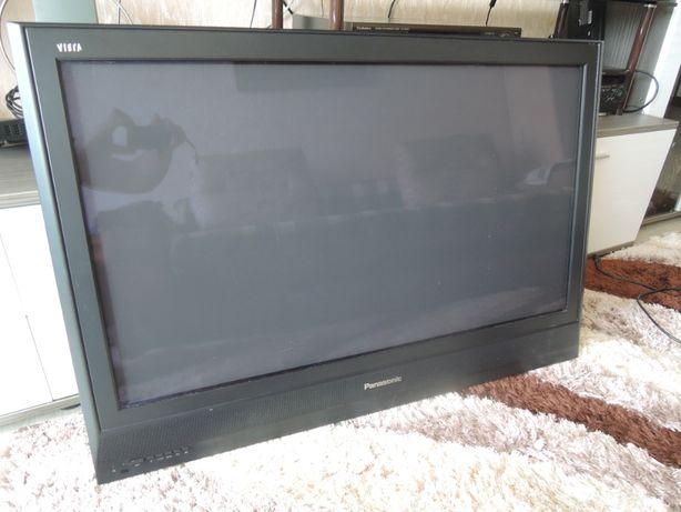 "Panasonic Viera TH-37PX7E 37 ""Плазменный телевизор (94 см)"