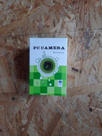 Kamera  do komputera