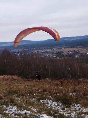 Paralotnia OZONE Buzz Z3L