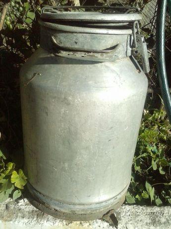 Бидон 40 литров