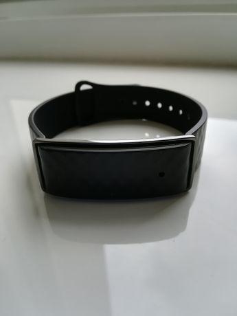 Opaska Huawei Color Band A1 kolor czarny