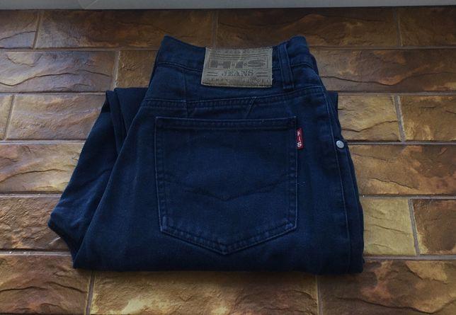 """Джинси """"H.I.S"""" Jeans W32 L30"""