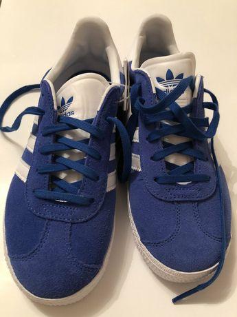 Кросівки/кеди/кросовки Adidas Gazelle, адідас. Оригінал