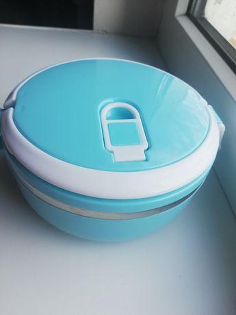 Термо контейнер для еды