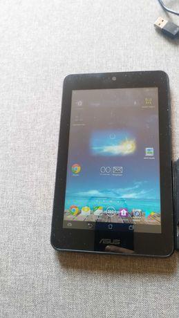 Планшет Asus MeMO Pad HD 7 ME173X 8GB