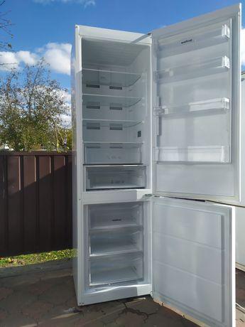 Холодильник vestfros