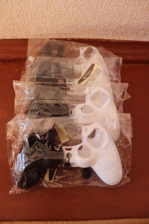Продам чехлы для джостиков PS pro 4