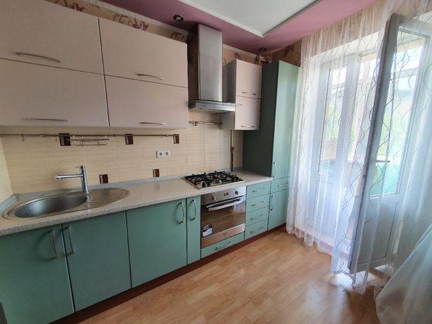 Продажа 1-комн квартиры, ул.Волошская 36/38. Подол. БЕЗ КОМИССИИ