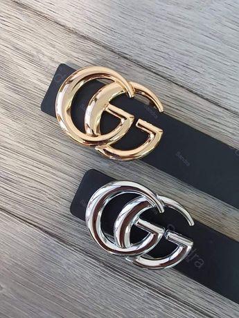 Pasek do spodni GG