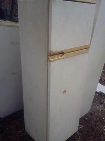 холодильник Норд 233 высота 1м 80см