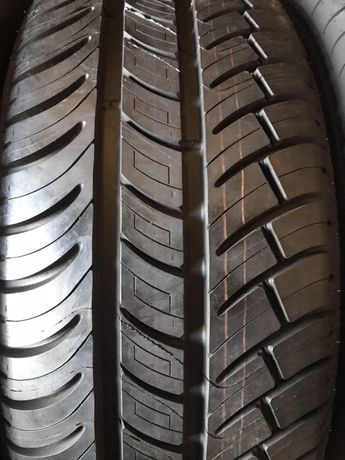 195/55/15 R15 Michelin Energy E3A 2шт новые
