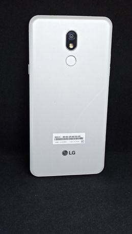 LG staylo5