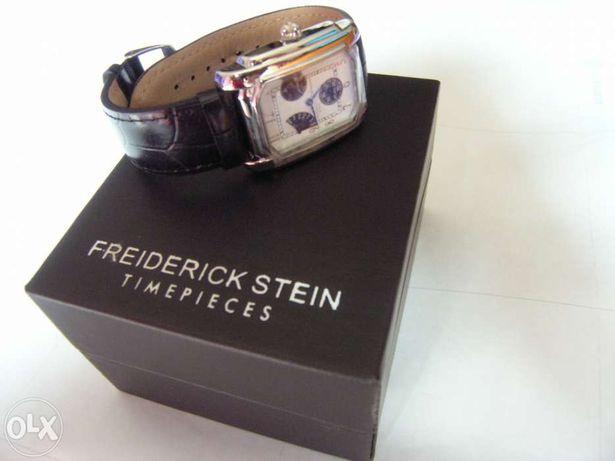 Relógio de Homem Freiderick Stein RL 907
