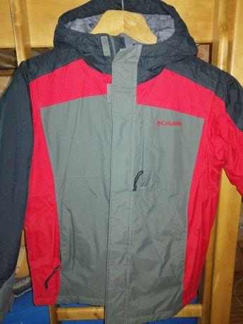 Куртка Columbia 10-12 лет